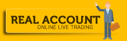Online Trading | PT EQUITYWORLD FUTURES